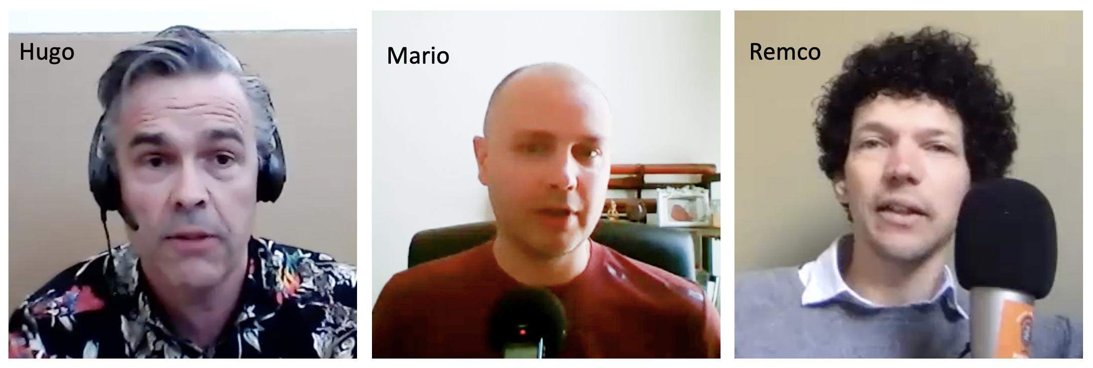 Hugo-Mario-Remco